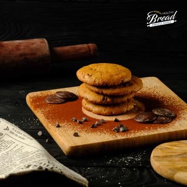 Cookies الكوكيز